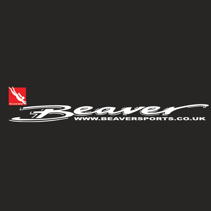 Beaver Gloves